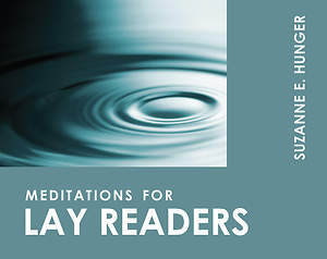 Meditations for Lay Readers