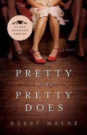 Pretty Is as Pretty Does - eBook [ePub]