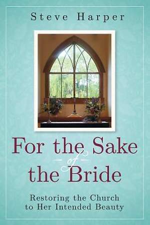 For the Sake of the Bride, Second Edition - eBook [ePub]