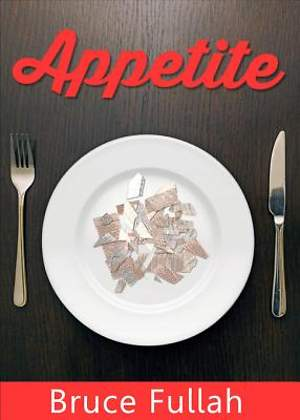 Appetite [ePub Ebook]