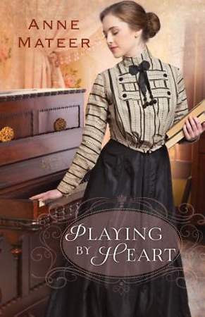 Playing by Heart [ePub Ebook]