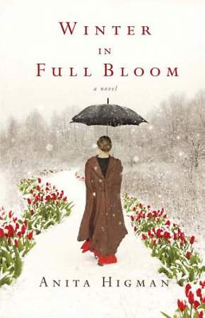 Winter in Full Bloom [ePub Ebook]
