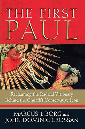 The First Paul