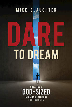 Dare to Dream Preview Pack