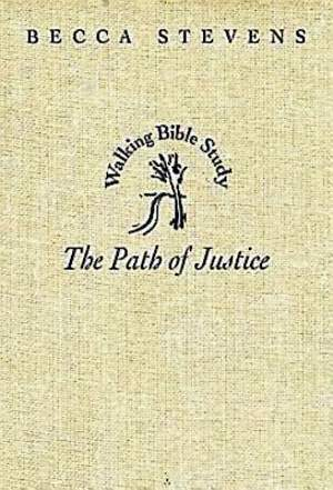 The Path of Justice