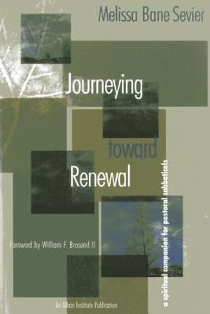 Journeying Toward Renewal