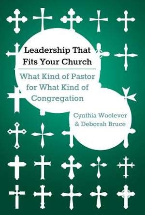 Leadership that Fits Your Church
