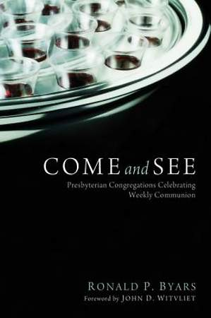 Come and See [ePub Ebook]
