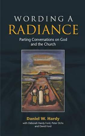 Wording a Radiance [ePub Ebook]