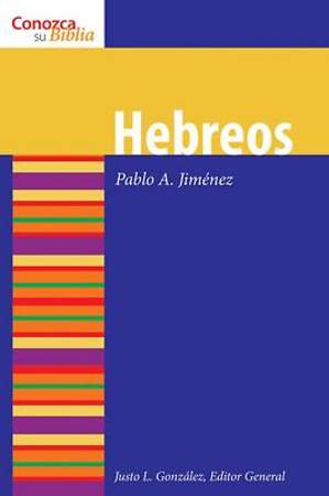 Hebreos / Hebrews