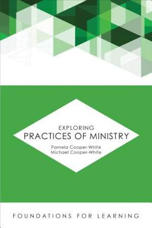 Exploring Practices of Ministry [Adobe Ebook]