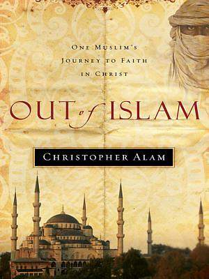 Out of Islam [ePub Ebook]