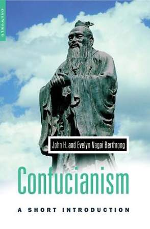 Confucianism [ePub Ebook]