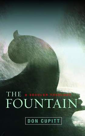 The Fountain [ePub Ebook]