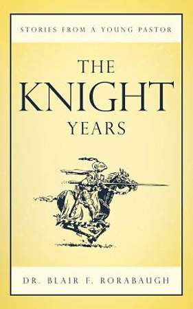 The Knight Years