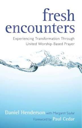 Fresh Encounters [ePub Ebook]