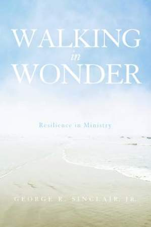 Walking in Wonder [ePub Ebook]