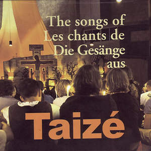 The Songs of Taize