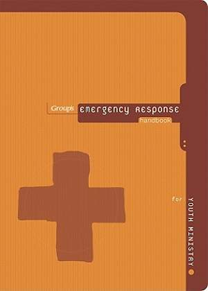 Emergency Response Handbook for Youth Leaders
