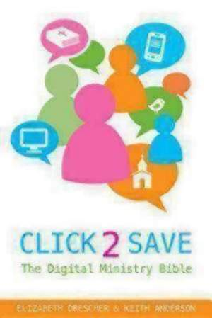 Click 2 Save