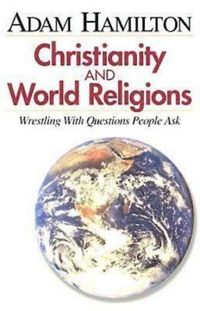 Christianity and World Religions - Participant`s Book - eBook [ePub]