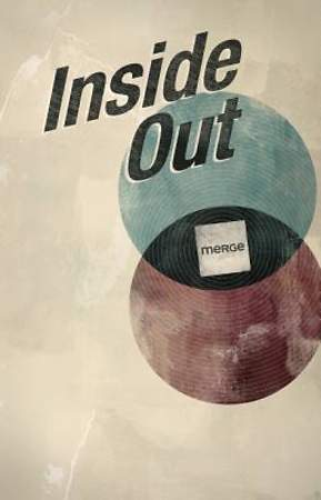 Inside Out (Merge Series)