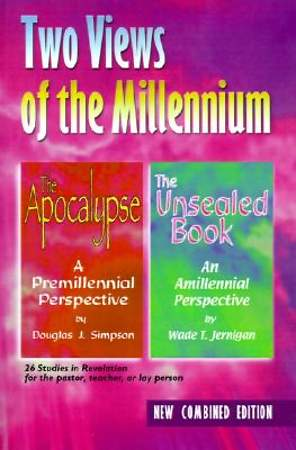 Two Views of the Millennium [Adobe Ebook]