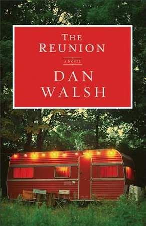 Reunion, The [ePub Ebook]