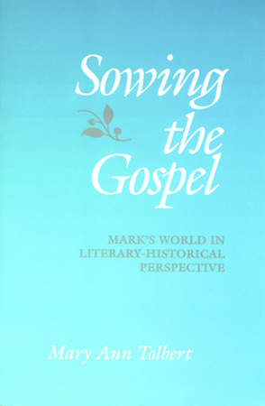 Sowing the Gospel
