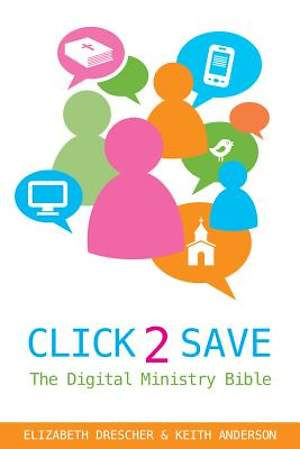 Click 2 Save -  [ePub Ebook]