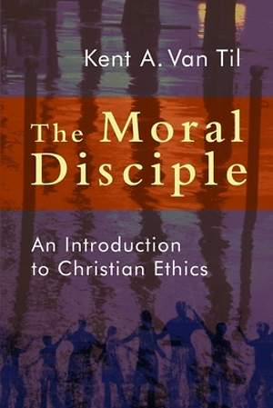 The Moral Disciple