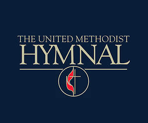 The United Methodist Hymnal Online
