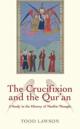 The Crucifixion and the Qur'an [ePub Ebook]