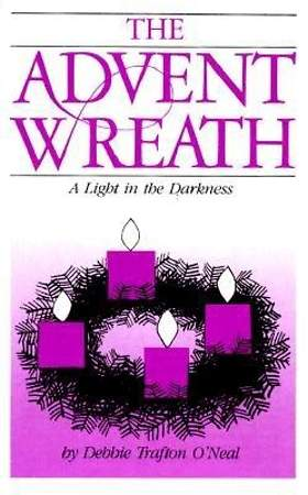 The Advent Wreath