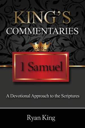 King's Commentaries