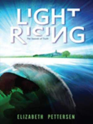 Light Rising [ePub Ebook]