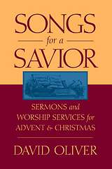 Songs for a Savior