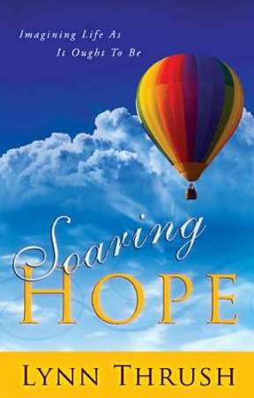 Soaring Hope [ePub Ebook]