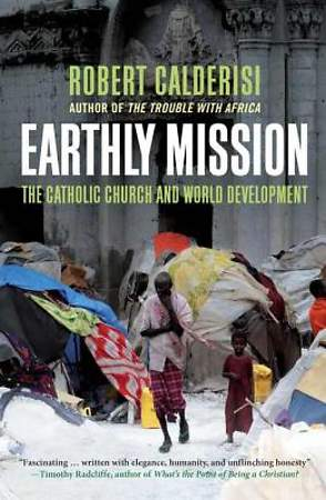 Earthly Mission [Adobe Ebook]