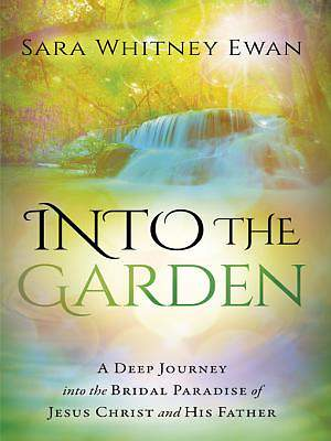Into the Garden [ePub Ebook]