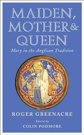 Maiden, Mother and Queen [ePub Ebook]