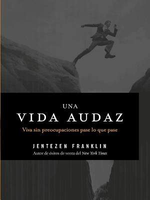Una Vida Audaz [ePub Ebook]