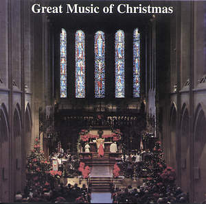Great Music of Christmas