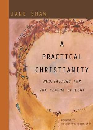 A Practical Christianity - eBook [ePub]