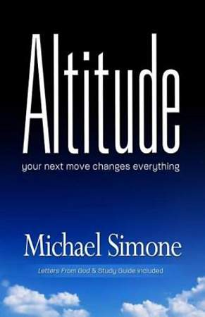 Altitude [Adobe Ebook]