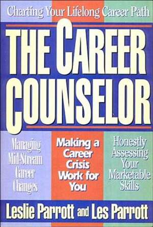 The Career Counselor Volume 11