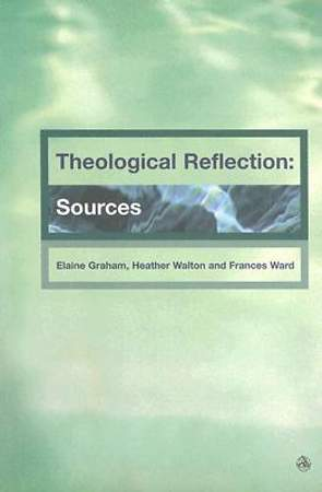 Theological Reflection