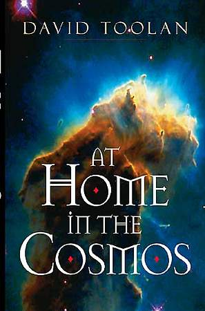 At Home in the Cosmos