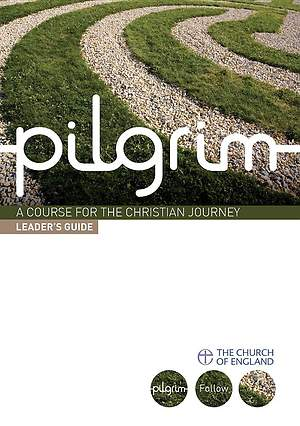 Pilgrim [ePub Ebook]