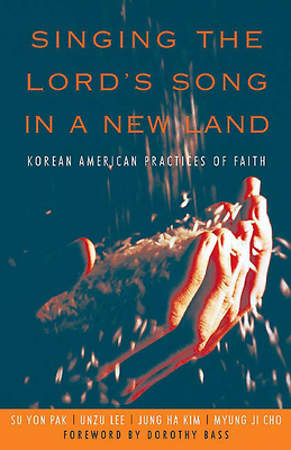 Singing the Lord`s Song in a New Land